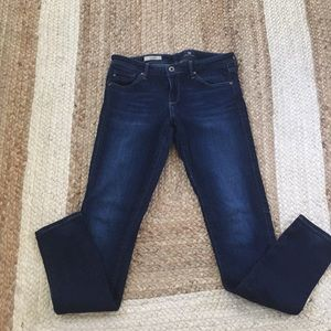 Adriano Goldschmied AG 28R jeans